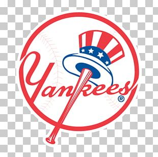 Logos And Uniforms Of The New York Yankees MLB Baltimore Orioles New York Mets PNG
