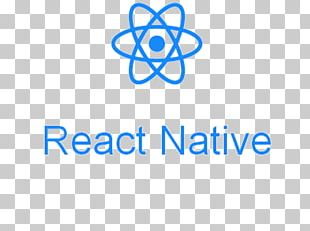 React Native: Native Apps Parallel Für Android Und IOS Entwickeln Mobile App Development PNG