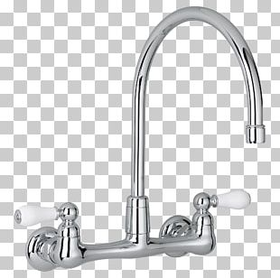 Faucet Handles & Controls American Standard Brands Sink Bathroom Kitchen PNG