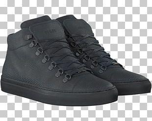 Shoe Sneakers Boot Air Force Nike PNG