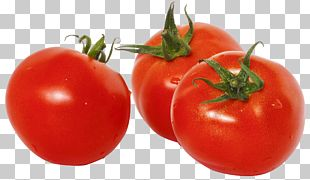 Tomato Juice PNG