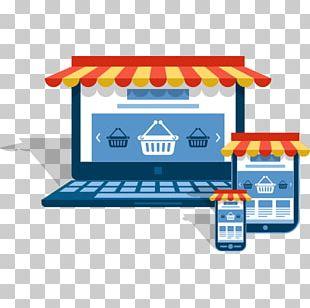 Web Development E-commerce Web Design Business PNG