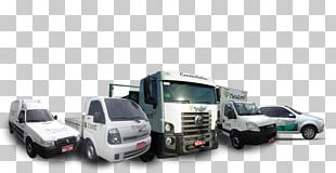 Car Commercial Vehicle Newlimp Resíduos Truck Transport PNG