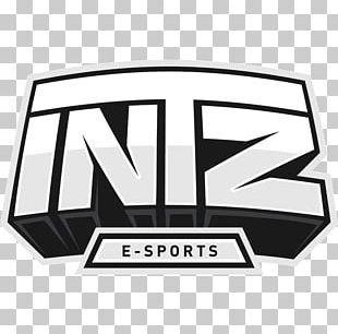 Counter-Strike: Global Offensive Campeonato Brasileiro De League Of Legends Dota 2 INTZ E-Sports PNG