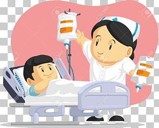 Hospital Nursing Care Health Care Child PNG