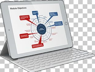 Laptop Product Design Communication PNG