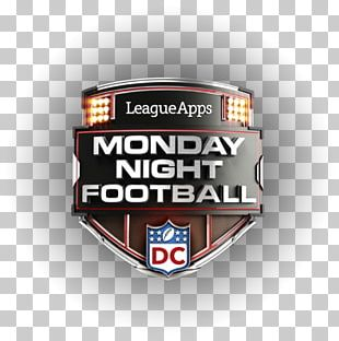 NFL Preseason NFL Regular Season National Football League Playoffs Kansas City Chiefs PNG
