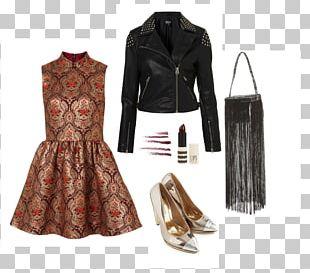 Dress Clothing Fashion Topshop Casual PNG