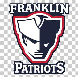Franklin High School Winston Churchill High School National Secondary School Grading In Education PNG