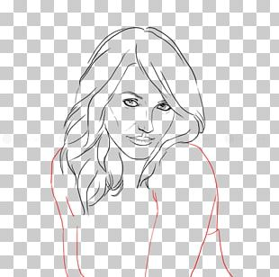 Line Art Drawing Pops Maellard Sketch PNG