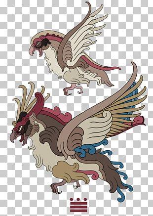 Pokémon X And Y Pokémon GO Maya Civilization Art PNG