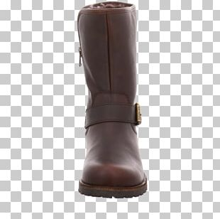 Riding Boot The Frye Company Clothing Shoe PNG