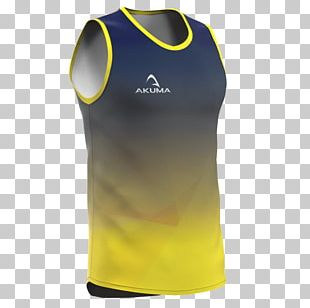 T-shirt Gilets Sleeveless Shirt Clothing PNG