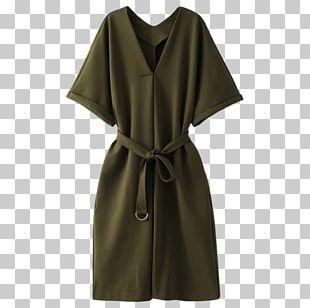 Dress Sleeve Fashion Kimono Clothing PNG