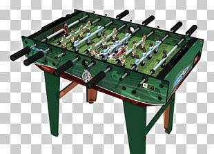 Tabletop Games & Expansions Foosball Seattle Sounders FC Recreation Room PNG