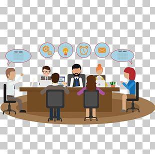 Teamwork Euclidean PNG