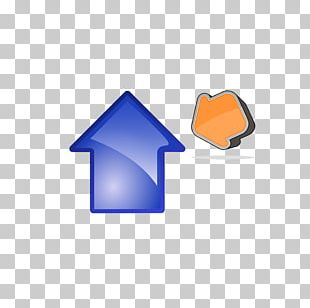 Web Development Button Arrow PNG