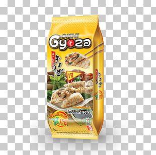 Breakfast Cereal Flavor Convenience Food PNG