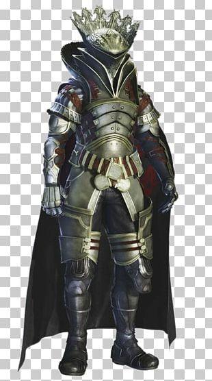 Final Fantasy XII: Revenant Wings Final Fantasy XV Crisis Core: Final Fantasy VII Final Fantasy XIII PNG