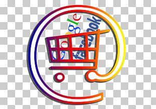 Online Shopping Sales Shopping Centre Retail PNG