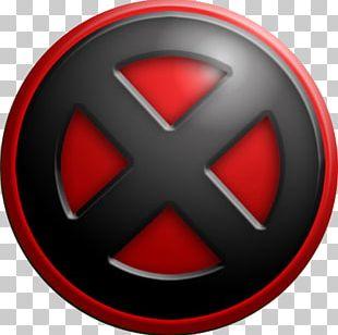 Professor X Storm Cyclops X-Men Portable Network Graphics PNG