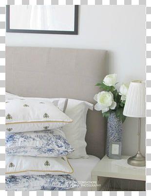 Bed Frame Window Bedroom Bed Skirt Bed Sheets PNG