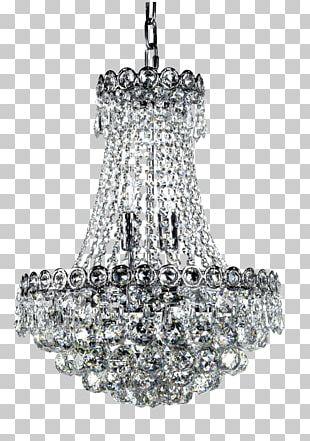Chandelier Trevi Fountain Arquitetizze Lustre De Cristal Fontana Di Trevi Incandescent Light Bulb PNG