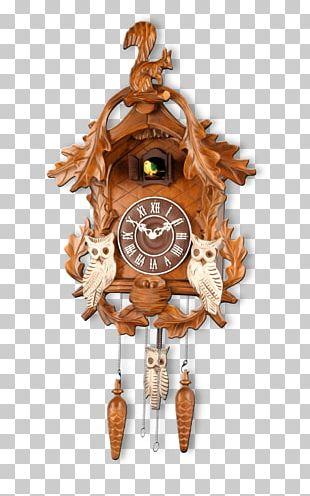Clock Watch Hour Daylight Saving Time PNG
