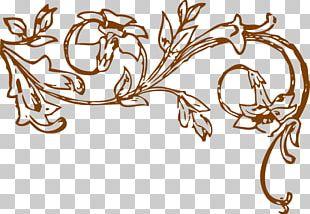 Flower Floral Design Free Content PNG