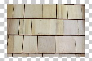 Lumber Wood Stain Plywood Varnish PNG