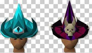 Old School RuneScape Party Hat Wikia PNG