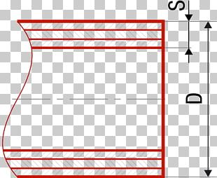 Paper Drawing Line Point Angle PNG