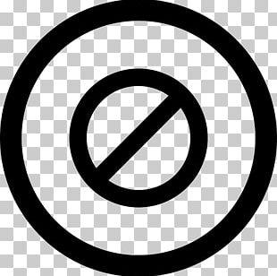Public Domain Mark Public-domain Software Trademark Copyright PNG