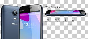 Feature Phone Smartphone Multimedia Product Design Electronics Accessory PNG