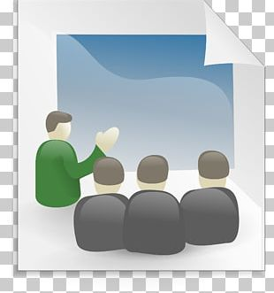 Microsoft PowerPoint Presentation Slide Show Animation PNG