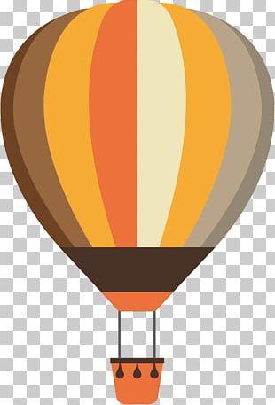 Balloon Gratis Gift PNG