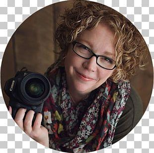 Camera Lens Macro Photography Glasses PNG