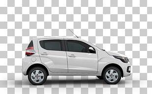 Compact Car Alloy Wheel City Car Family Car PNG