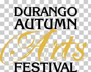 Durango Arts Center Estes Park Arts Festival PNG