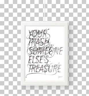 Font Calligraphy Product Rectangle PNG