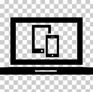 Responsive Web Design Computer Icons Web Page Icon Design PNG