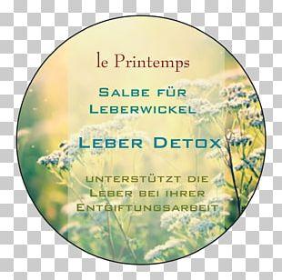 Printemps Png Images Printemps Clipart Free Download