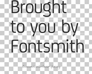 Typeface Web Typography Family Font PNG