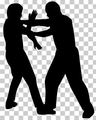 Wing Chun Chinese Martial Arts Jeet Kune Do Kickboxing PNG
