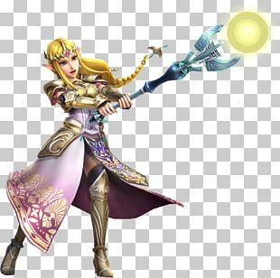 Hyrule Warriors The Legend Of Zelda: Twilight Princess HD The Legend Of Zelda: Breath Of The Wild The Legend Of Zelda: Ocarina Of Time The Legend Of Zelda: Skyward Sword PNG