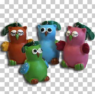 Plastic Stuffed Animals & Cuddly Toys Flowerpot Figurine PNG