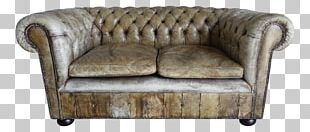 Table Couch Chaise Longue Club Chair PNG