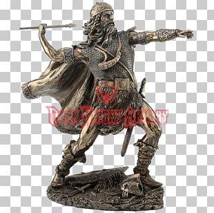 Warhammer Fantasy Battle Warhammer Age Of Sigmar Statue Warrior Sculpture PNG