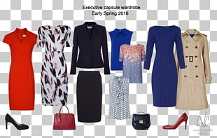 Dress Capsule Wardrobe Fashion Armoires & Wardrobes Clothing PNG