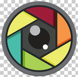 Editing MacOS Photography PNG